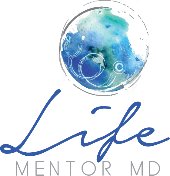 Life Mentor MD